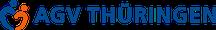 AGV Thüringen Logo